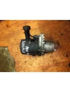 Elektriline roolivõimendi pump 002 05 B HP5 FR K5097180 Peugeot 407 2005